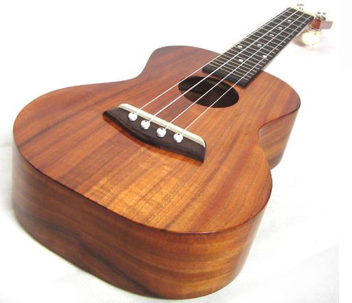 http://www.theukuleleshop.co.uk/images/kanilea-ukulele.jpg